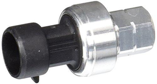 interruptor de transductor de presión cuatro estaciones 209