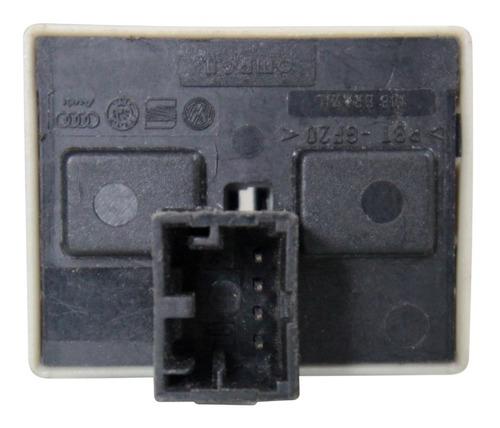 interruptor de vidro elétrico duplo gol 2 estágios original