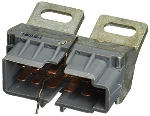 interruptor del motor de arranque estándar de los productos
