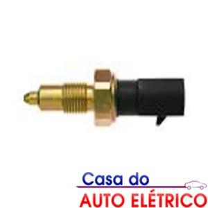 interruptor diante sensor fiat uno 1991 2013