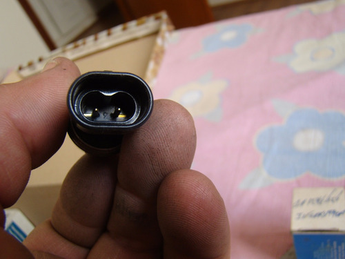 interruptor do circulador do ar condicionado silverado