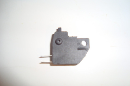interruptor do freio comet 250/650 kasinski