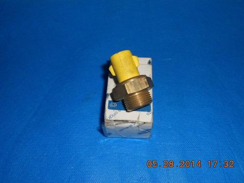 interruptor do ventilador do motor escort 96/02 original