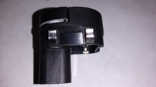 interruptor do vidro elétrico do ford ka direito / simples