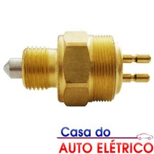 interruptor eletronico sensor mbb 914 2003 2004