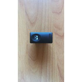 Interruptor Eleva Vidrios Derecho Renault 19 1.7 1.8