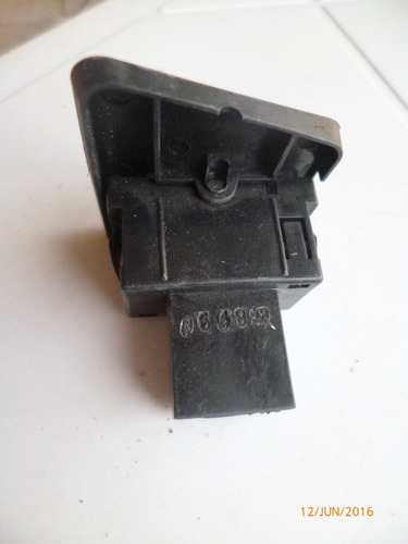 interruptor elevavidrio peri great wall