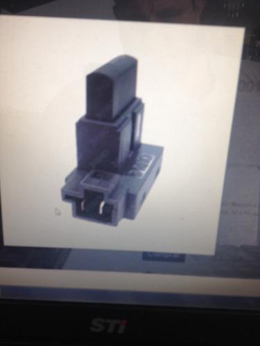 interruptor embreagem luz de freio corsa vectra s10  3rho335