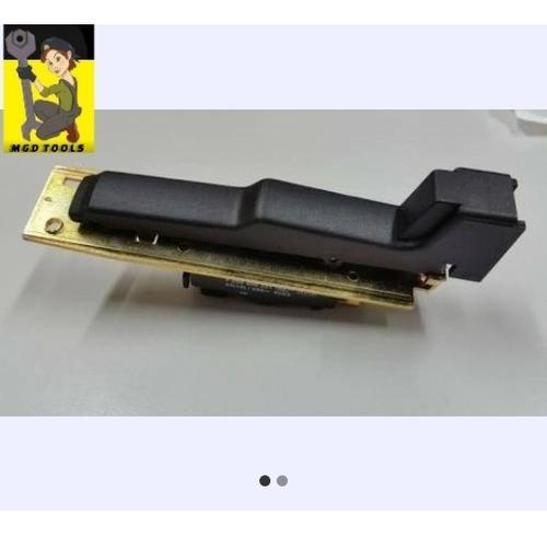 interruptor esmerilhadeira bosch gws 22-180 f000600221
