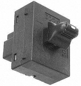 interruptor estándar motor productos del motor ds1187