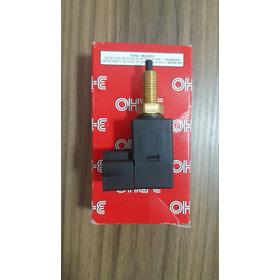 Interruptor Freio Ix35