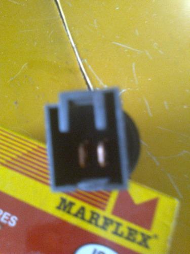 interruptor freio palio