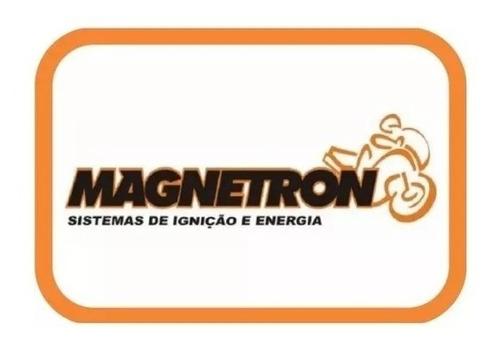 interruptor freio rd 135 traseiro - magnetron - 90212570
