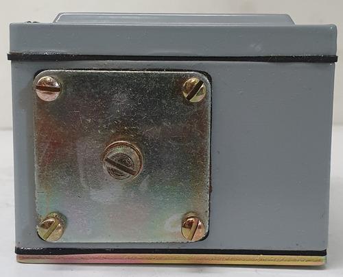 interruptor ge de presión cr127b12