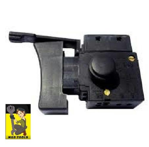 interruptor hp1500