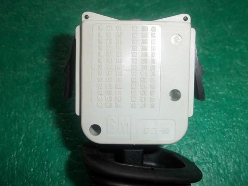 interruptor indicador direção omega e suprema - novo gm