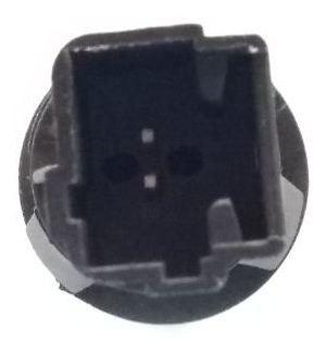 interruptor luz baul megane 2 clio 2 symbol logan