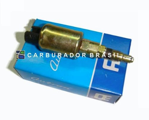 interruptor marcha lenta 30 pic fusca - carburador brasil