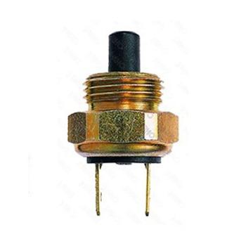 interruptor marchas sensor del rey 1984 1989