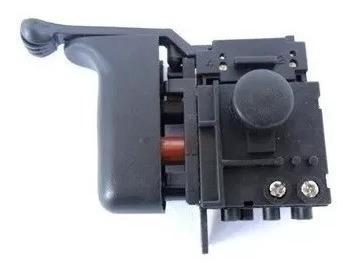 interruptor martelete makita hr2475 /hr2445 /hr2450 /hr2455