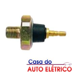 interruptor oleo civic. h100.-sentra-sensor sonata-2006-2012