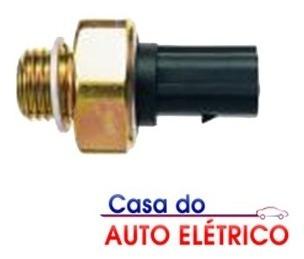 interruptor oleo gol.-motor cht injetado- escort-1992-1995