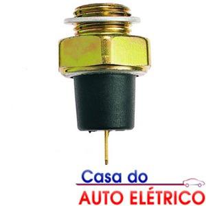 interruptor oleo iveco furgao-sensor daily-1999-2010