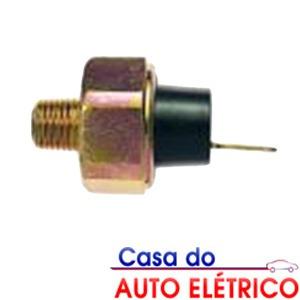 interruptor oleo scania 1978 ate 1986-sensor