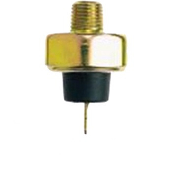 interruptor oleo-sensor sprinter-1996-2012