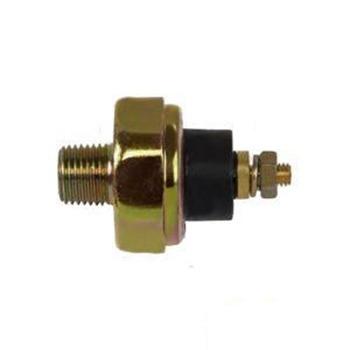 interruptor oleo serie sensor tm150 2004 diante