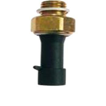 interruptor oleo-tempra. palio. stilo. tipo- uno-1991-2013