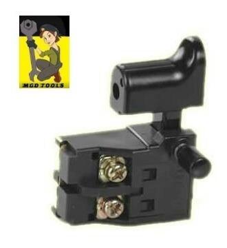 interruptor original 4100nh/ 4100ns/ 4100h