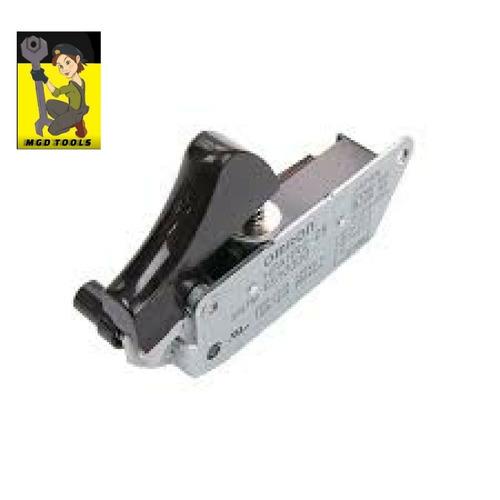 interruptor original 651030-0 makita npahr2-2s/1002ba/1100