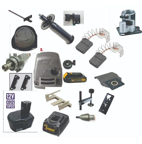 interruptor p/ serra de mesa bt1400-b&d 5140017-72