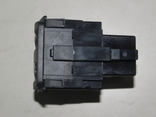 interruptor painel renault