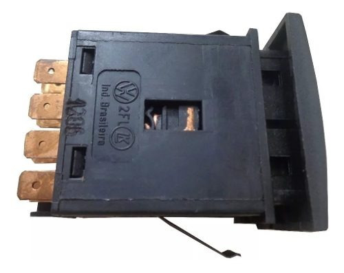 interruptor painel volks