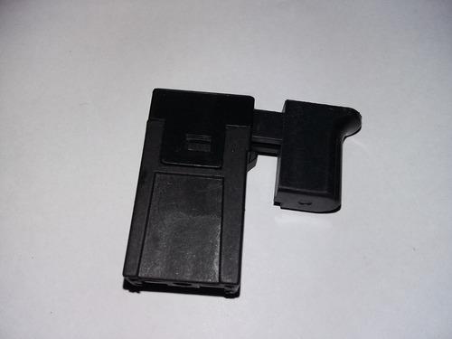 interruptor para taladro hitachi, compatible con otros.