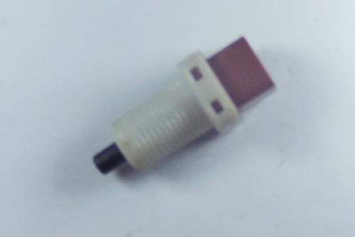interruptor pedal embreagem peugeot 206 207