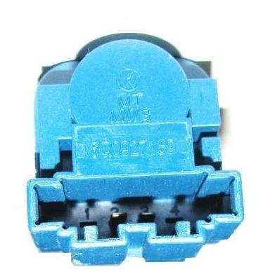 interruptor pedal embreagem vw gol g4/g5 -  7h0927189