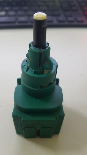 interruptor pedal lanterna freio original bora golf n beetle