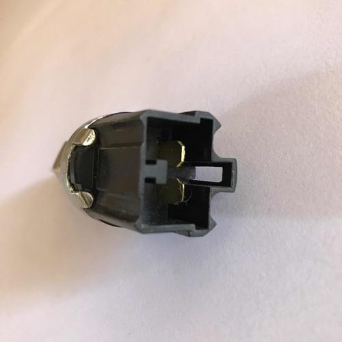 interruptor pedal luz freio honda civic 1998 s/ piloto