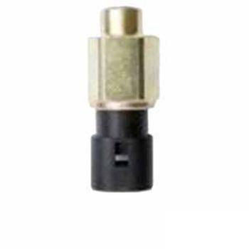 interruptor pressao direcao hidraulica peugeot clio sensor