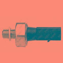 interruptor pressao oleo 3387 3rho fox 2006-2011