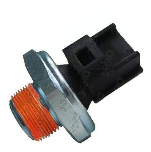 interruptor pressão óleo ford explorer, f250, ranger, fusion