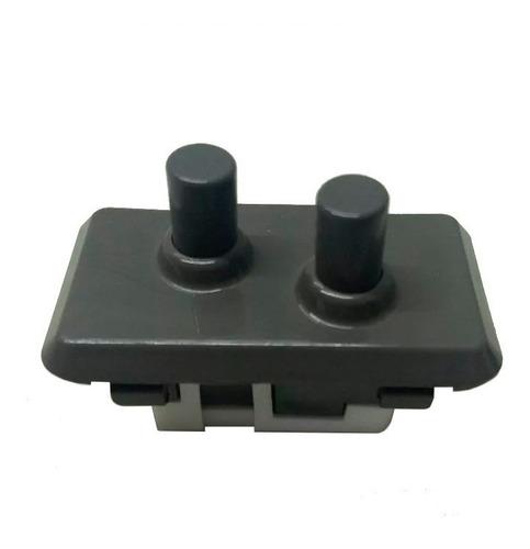 interruptor puerta heladera whirlpool wrx51 x1 original cts