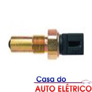 interruptor re escort. fiesta. ka. mondeo ecosport-2002-2013