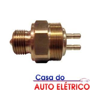 interruptor re mbb-c. c 12150-1995-2001