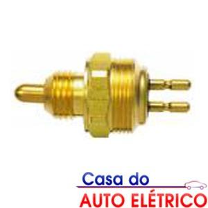 interruptor re mbb-. .-sensor 2635-1995-2010
