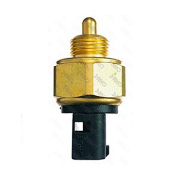 interruptor re volvo-sensor nl-2013-1999
