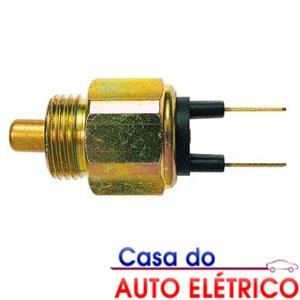interruptor re vwc. f4000-sensor